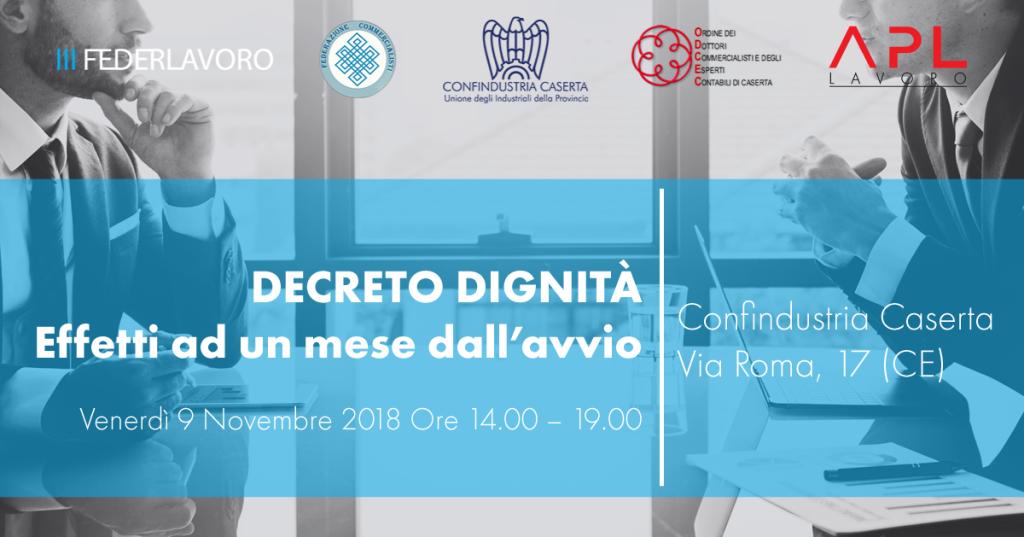 Locandina-Post_FB_Decreto-Dignità